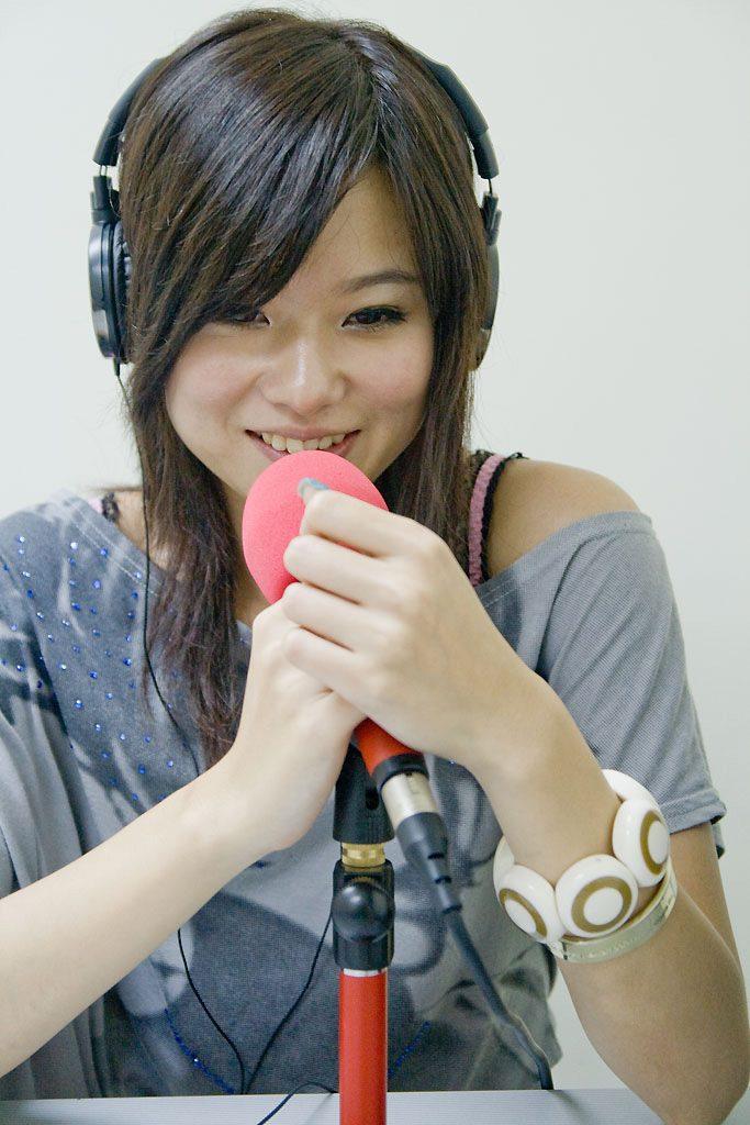 cupid-pang-5077