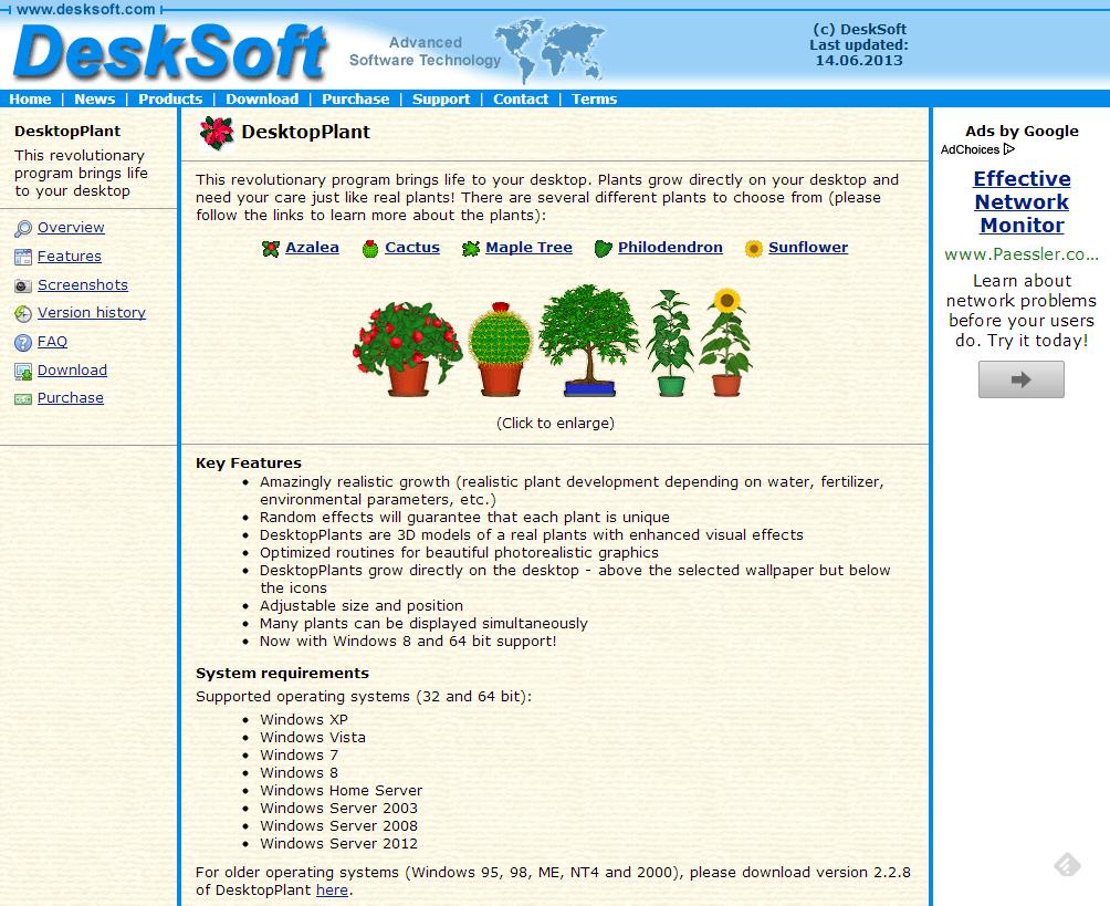 desksoft-desktopplant-this-revolutionary-program-brings-life-to-your-desktop