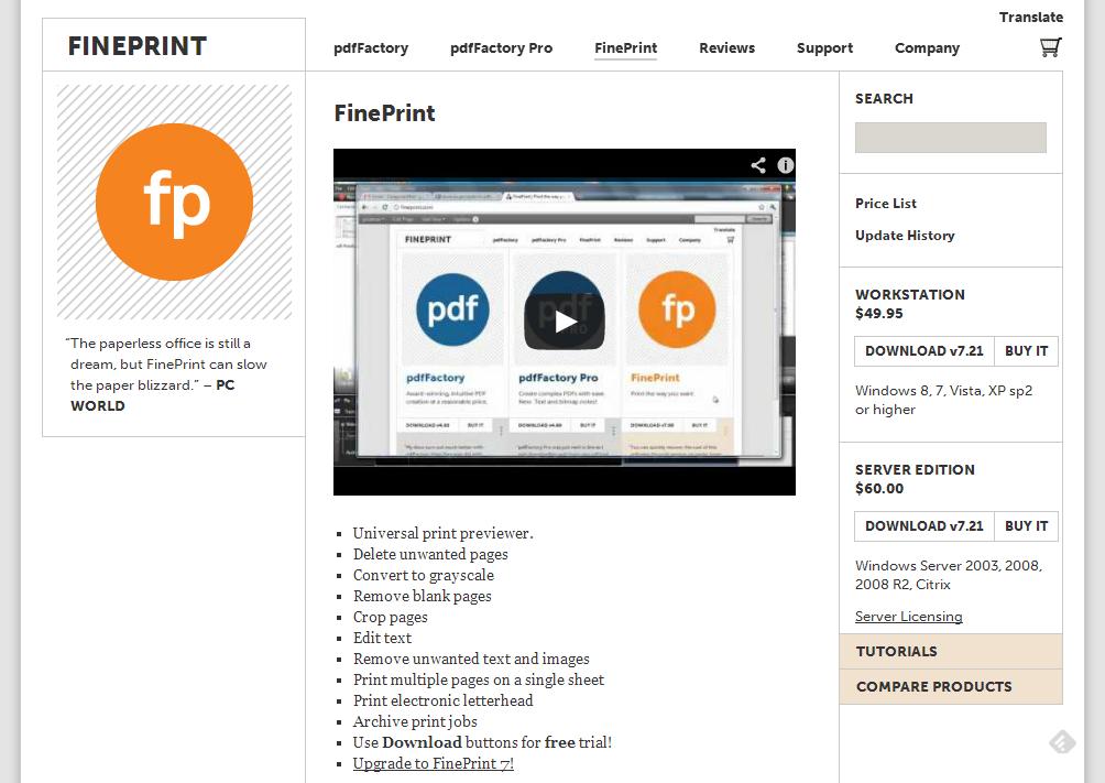 fineprint-fineprint