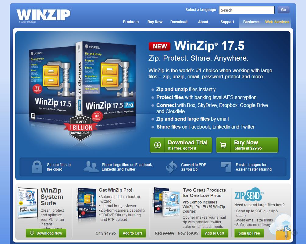 winzip-for-windows-mac-and-mobile-zip-files-unzip-files
