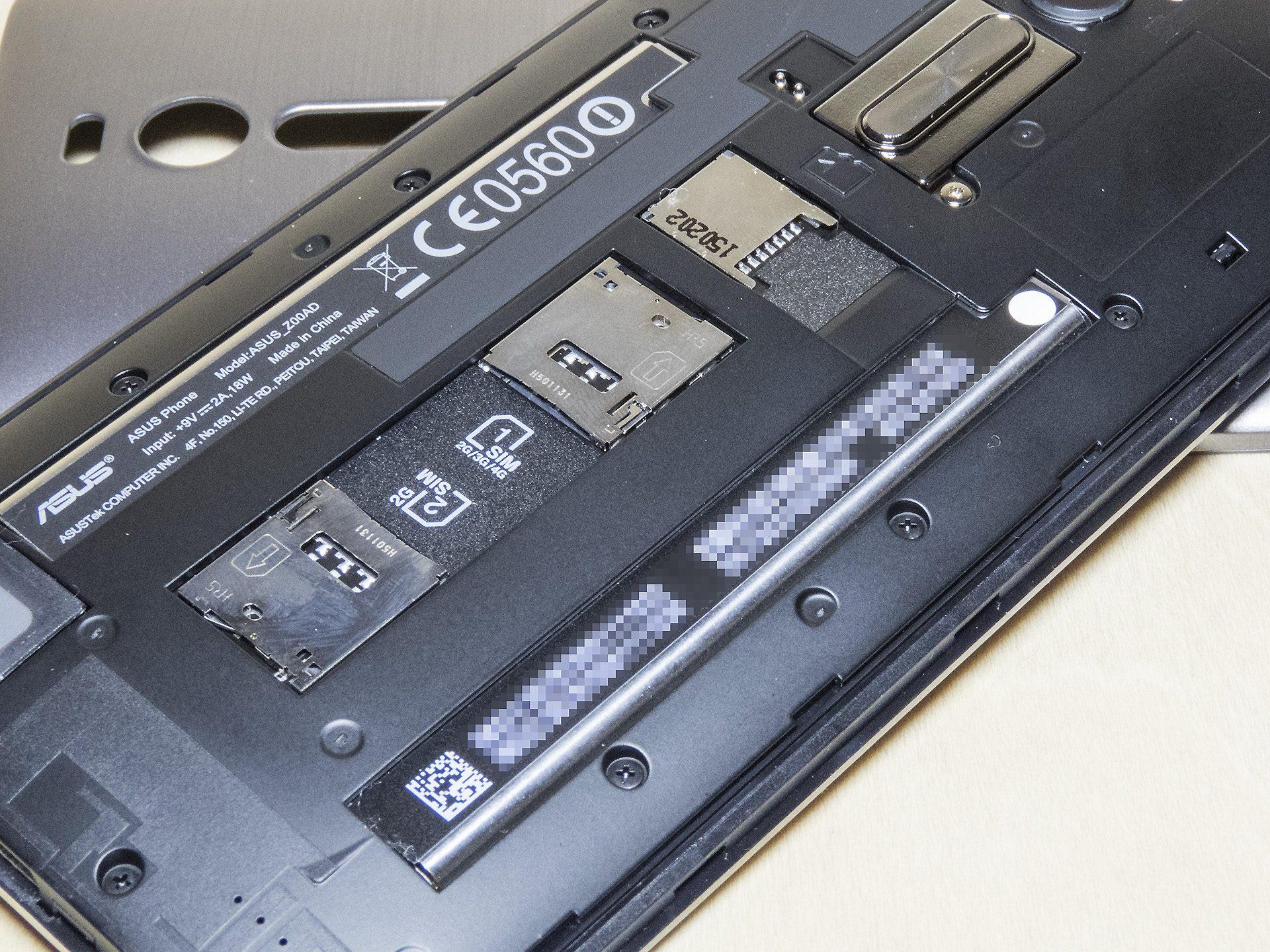 asus-zenphone-2-slot